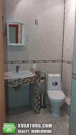 продам 3-комнатную квартиру. Одесса, ул.Сахарова . Цена: 77000$  (ID 2070774) - Фото 5