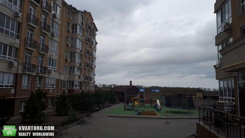 продам 1-комнатную квартиру. Одесса, ул.Бочарова 58. Цена: 36500$  (ID 2320059) - Фото 10