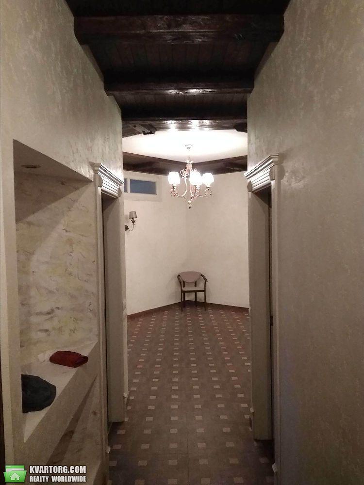 продам 2-комнатную квартиру Киев, ул. Дарницкий бул 8 - Фото 10