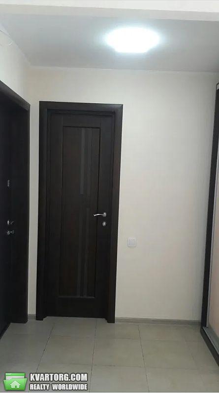 сдам 1-комнатную квартиру. Киев, ул.Демеевская 35. Цена: 371$  (ID 2371166) - Фото 3