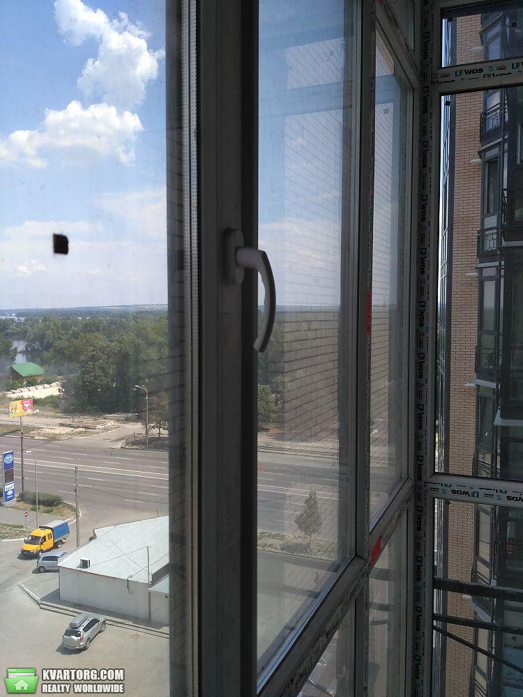 продам 2-комнатную квартиру Днепропетровск, ул.Набережная Победы - Фото 5