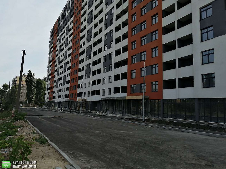 продам 2-комнатную квартиру Киев, ул.Вацлава Гавела 28 - Фото 4