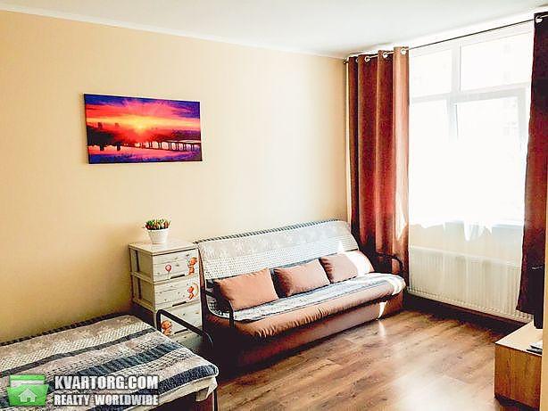 продам 1-комнатную квартиру Киев, ул. Дегтяренко 31а - Фото 8