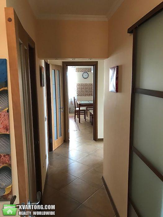 продам 2-комнатную квартиру Киев, ул. Дарницкий бул 10 - Фото 2