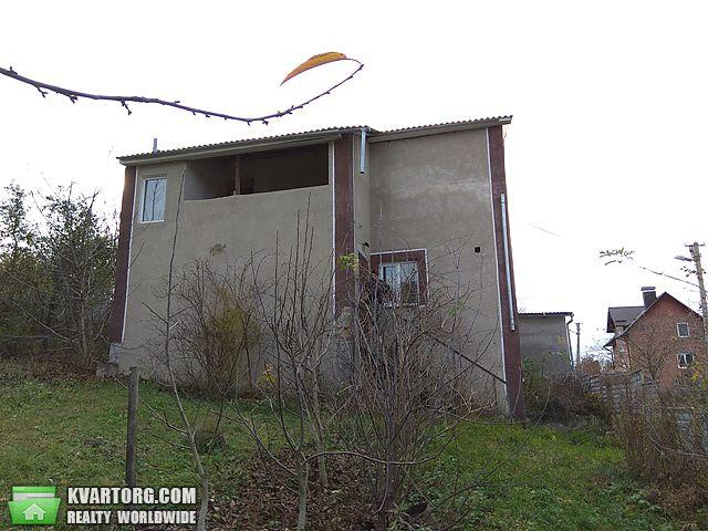 продам дом Хмельницкий, ул.пр.Миколи Амосова 17 - Фото 6