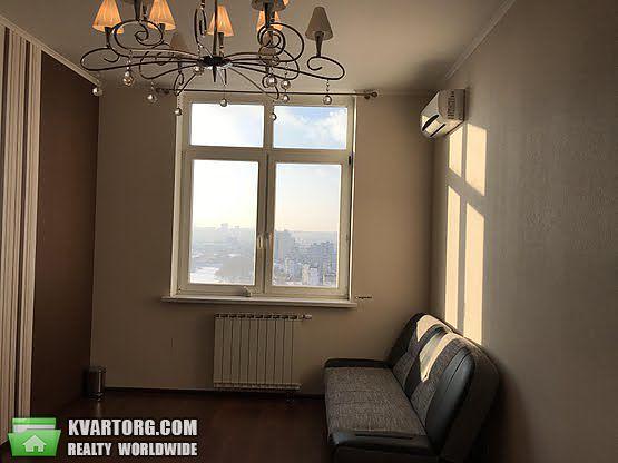 сдам 2-комнатную квартиру Киев, ул. Героев Сталинграда пр 2г - Фото 5