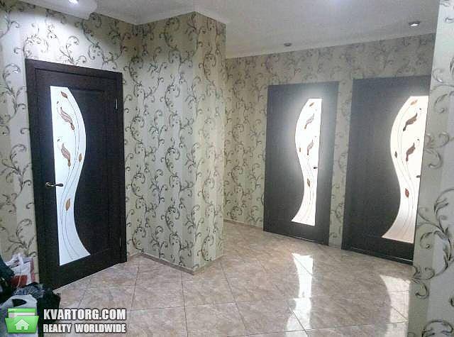 продам 3-комнатную квартиру. Одесса, ул.Глушко . Цена: 100000$  (ID 2116328) - Фото 3