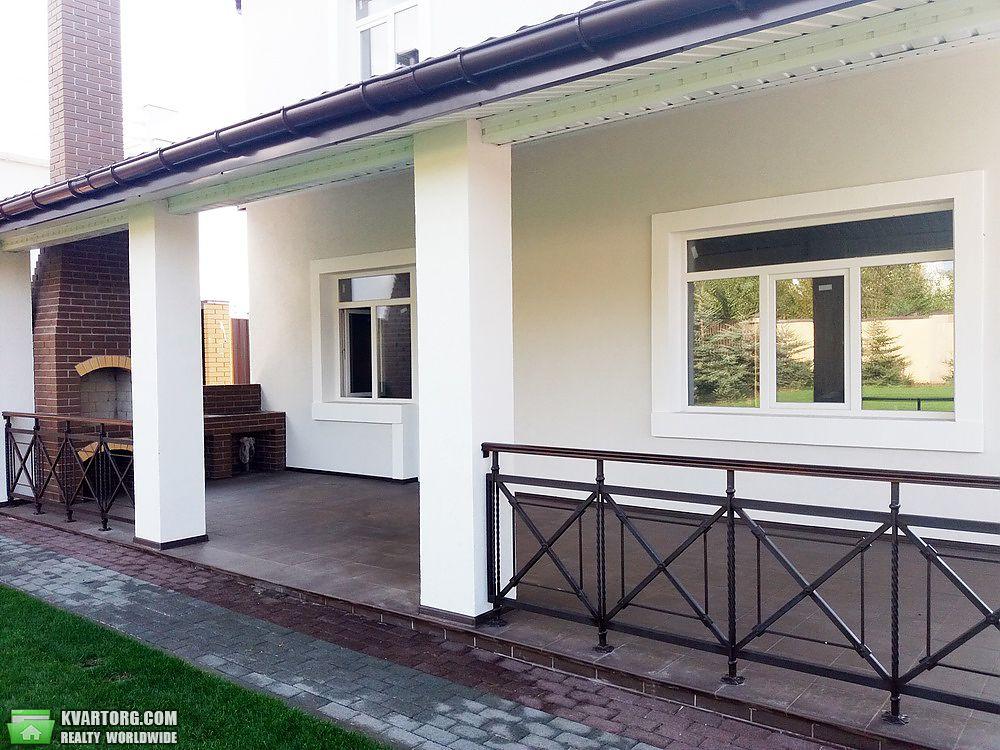 продам дом Днепропетровск, ул.Новоалександровка - Фото 6