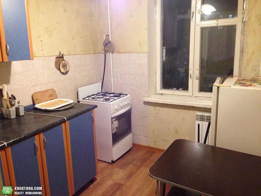 сдам 1-комнатную квартиру. Киев, ул. Горловская 3840. Цена: 200$  (ID 2184260) - Фото 7