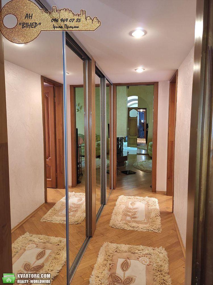 сдам 3-комнатную квартиру Ровно, ул.Киевская 92б - Фото 3