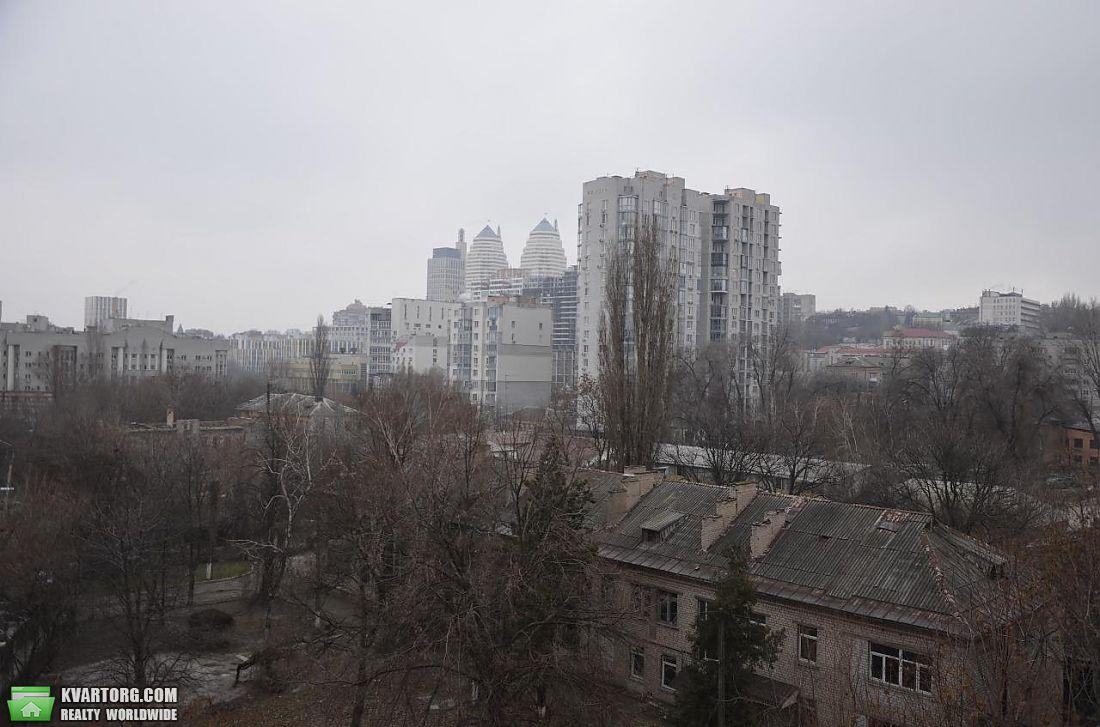 сдам 2-комнатную квартиру. Днепропетровск, ул. Баумана . Цена: 600$  (ID 2041121) - Фото 1