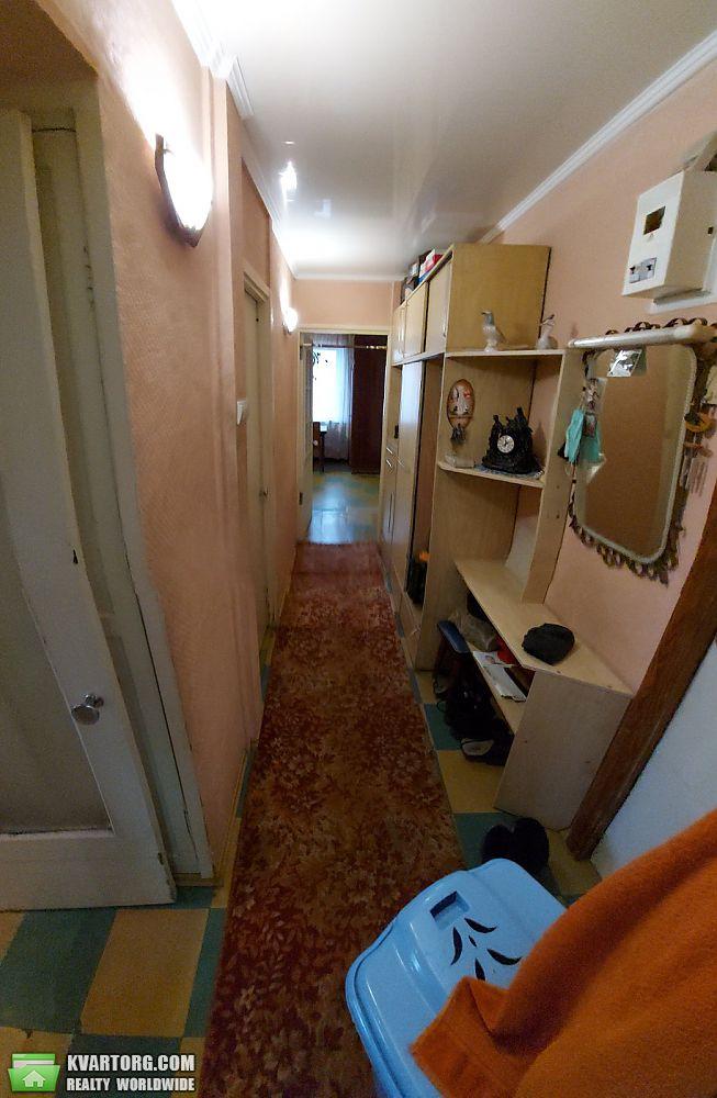 продам 3-комнатную квартиру Днепропетровск, ул.Победа 1 - Фото 9