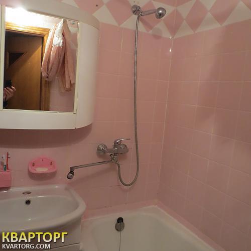 сдам 2-комнатную квартиру Киев, ул. Приозерная 4-А - Фото 4