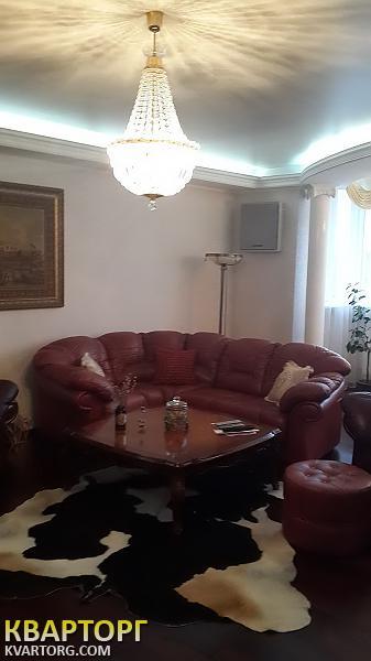продам 2-комнатную квартиру Днепропетровск, ул.центр - Фото 7
