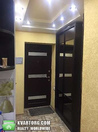 сдам 1-комнатную квартиру Харьков, ул.Танкопия - Фото 4