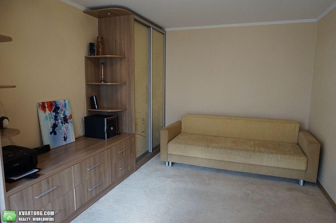 сдам 2-комнатную квартиру Киев, ул. Курская 13 а - Фото 8