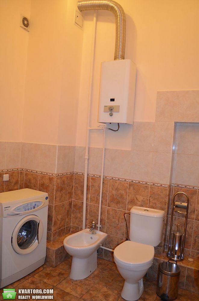 сдам 2-комнатную квартиру Киев, ул. Бассейная - Фото 2