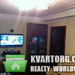 продам 2-комнатную квартиру. Киев, ул.Героев Севастополя 22. Цена: 35000$  (ID 1793292) - Фото 3
