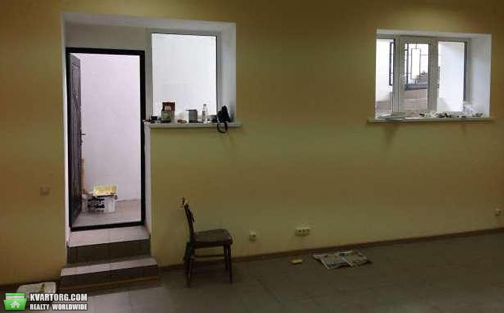 сдам офис. Киев, ул. Григоренко пр . Цена: 1092$  (ID 2234080) - Фото 2