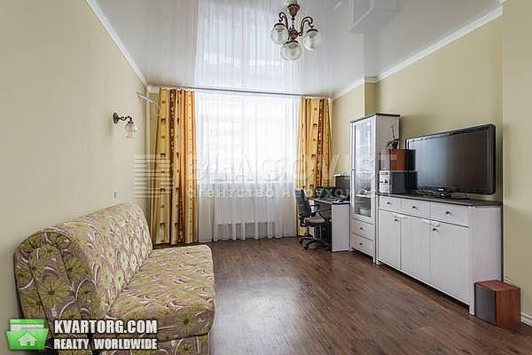 сдам 2-комнатную квартиру Киев, ул. Богдановская 7а - Фото 2