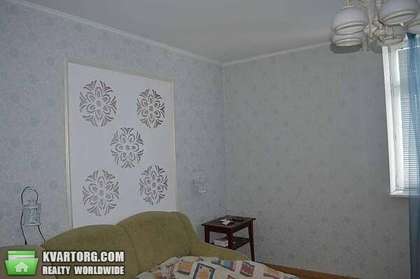 продам 2-комнатную квартиру Киев, ул. Майорова 7 - Фото 3