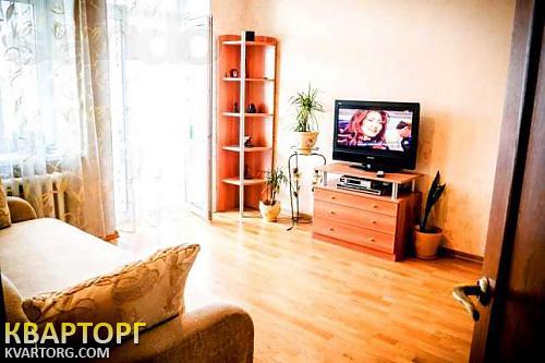 сдам 1-комнатную квартиру Киев, ул. Науки пр 43 - Фото 6
