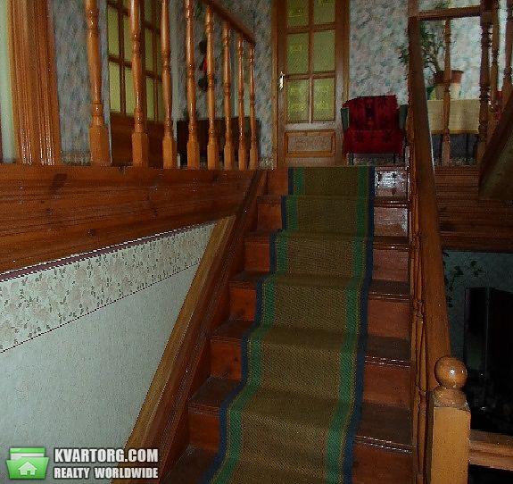 продам дом Винница, ул.Ілика 98б - Фото 5