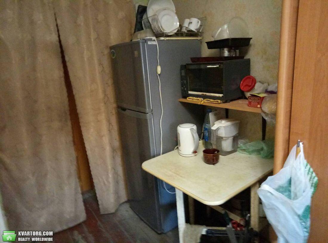 продам комнату. Одесса, ул.Столбовая . Цена: 9500$  (ID 2086238) - Фото 6