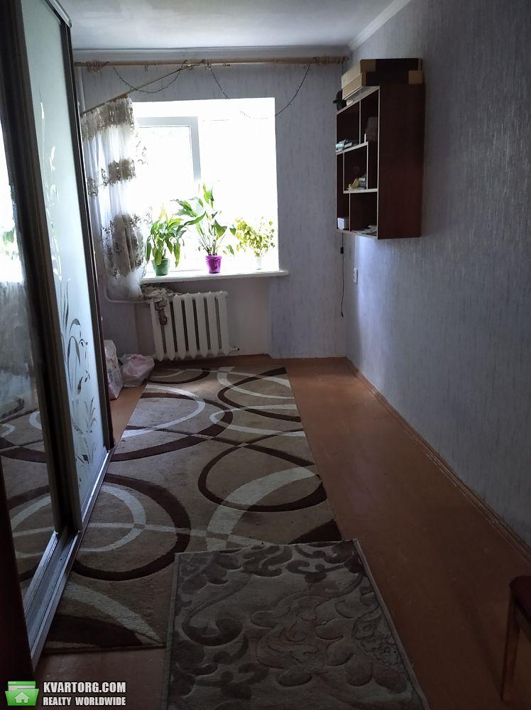 продам 3-комнатную квартиру Днепропетровск, ул.Проспект Героев Сталингра 140 - Фото 2
