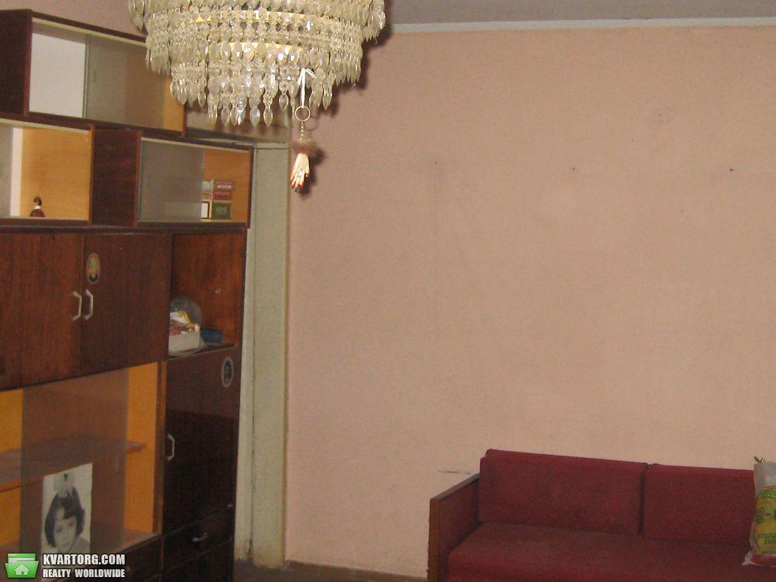 продам 3-комнатную квартиру Киев, ул.Бульвар В.Гавела 5 - Фото 9