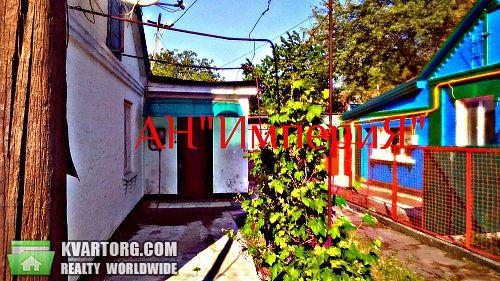 продам дом Киевская обл., ул.Киевская 70 - Фото 2