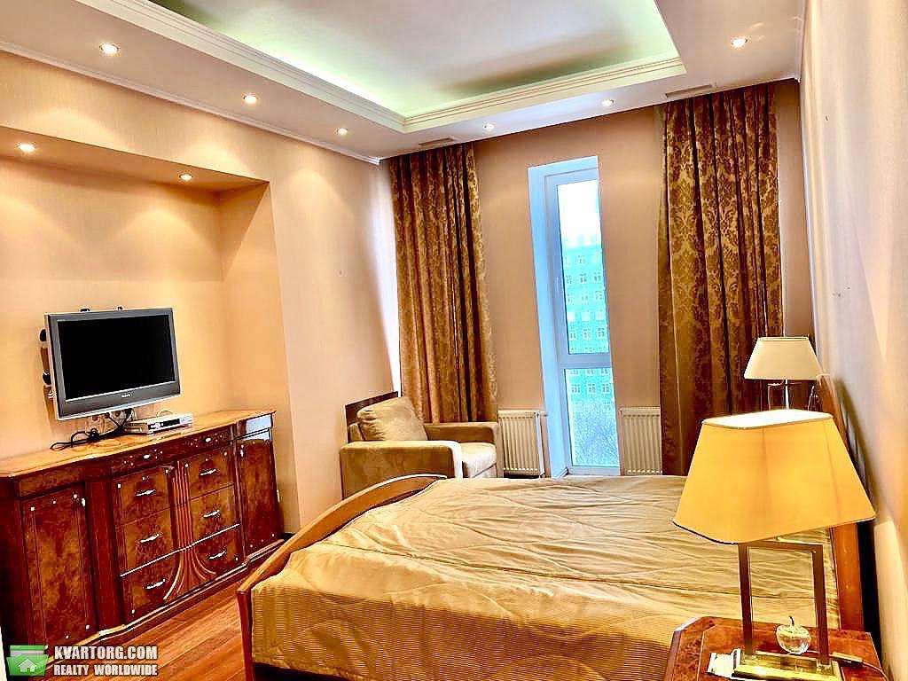 продам 3-комнатную квартиру Днепропетровск, ул.Жуковского 21а - Фото 6