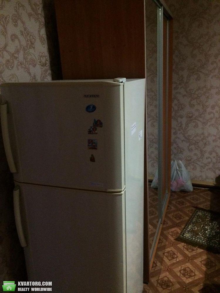 сдам 1-комнатную квартиру Одесса, ул.Малая Арнаутская/ Пушкина 55 - Фото 5