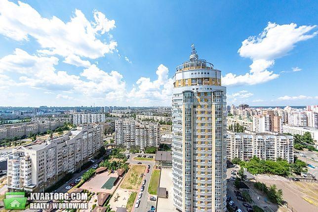 продам 4-комнатную квартиру Киев, ул. Героев Сталинграда пр 12е - Фото 2