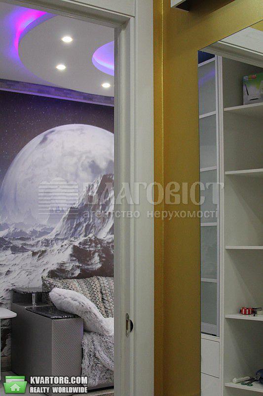 сдам 2-комнатную квартиру. Киев, ул. Ахматовой . Цена: 800$  (ID 2123603) - Фото 8