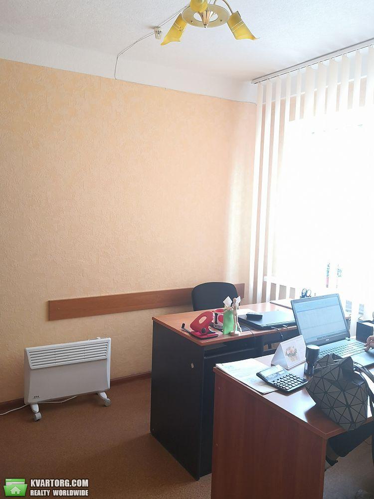 сдам офис. Киев, ул.Строкача . Цена: 240$  (ID 2368243) - Фото 2