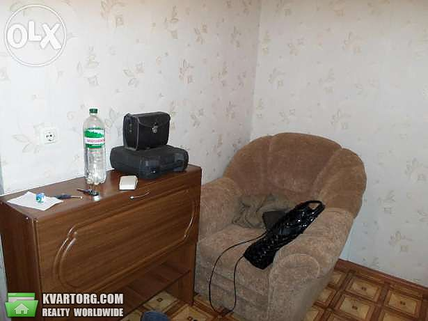продам 1-комнатную квартиру. Киев, ул.Маяковского 91в. Цена: 33500$  (ID 2008473) - Фото 5