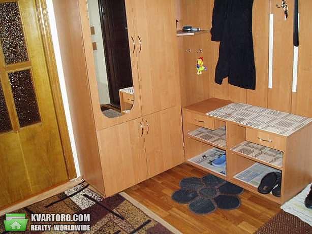 продам 3-комнатную квартиру Харьков, ул.Грицевца - Фото 6