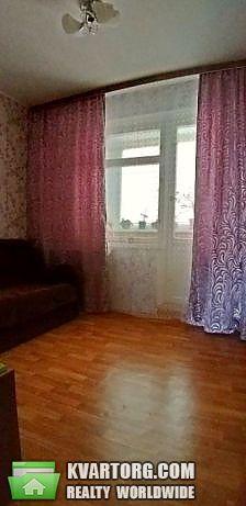 продам 3-комнатную квартиру Киев, ул. Приречная 1 - Фото 4