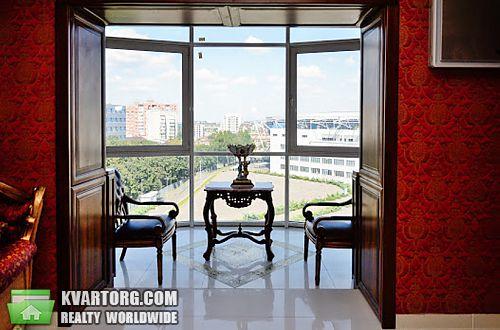 продам 3-комнатную квартиру Днепропетровск, ул.херсонская - Фото 7
