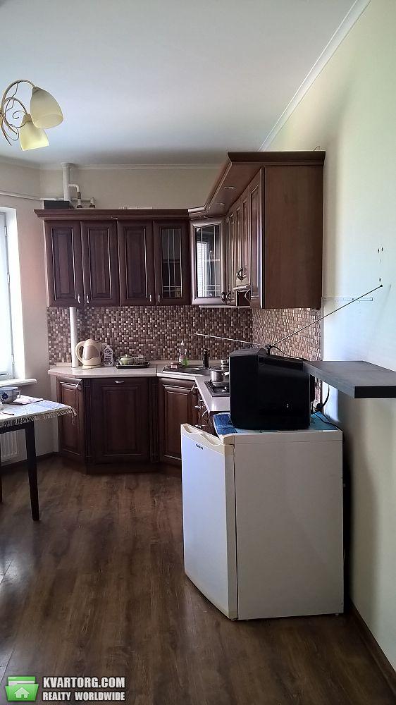 сдам 2-комнатную квартиру Одесса, ул.Александровский Проспект  28 - Фото 1