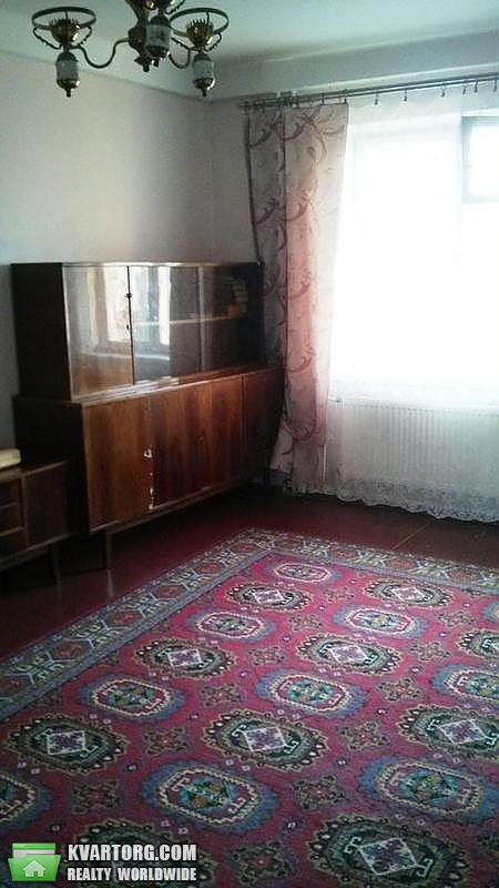 продам 3-комнатную квартиру Киев, ул. Героев Сталинграда пр 19а - Фото 5