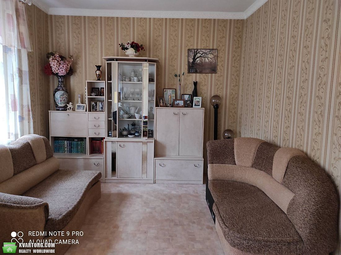 продам дом Харьков, ул.Ахсарова - Фото 4