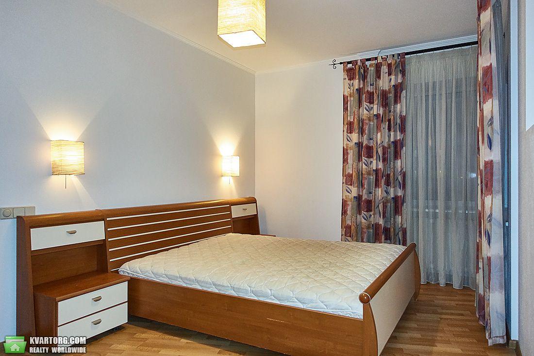 сдам 2-комнатную квартиру Киев, ул. Бажана 26 - Фото 3
