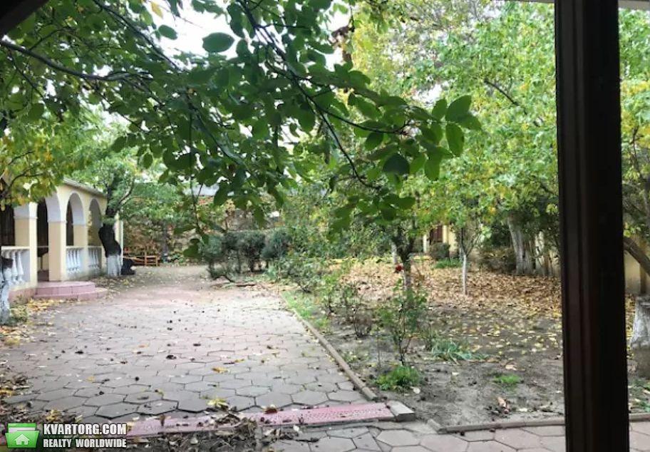 продам участок Одесса, ул.Ванный переулок - Фото 5