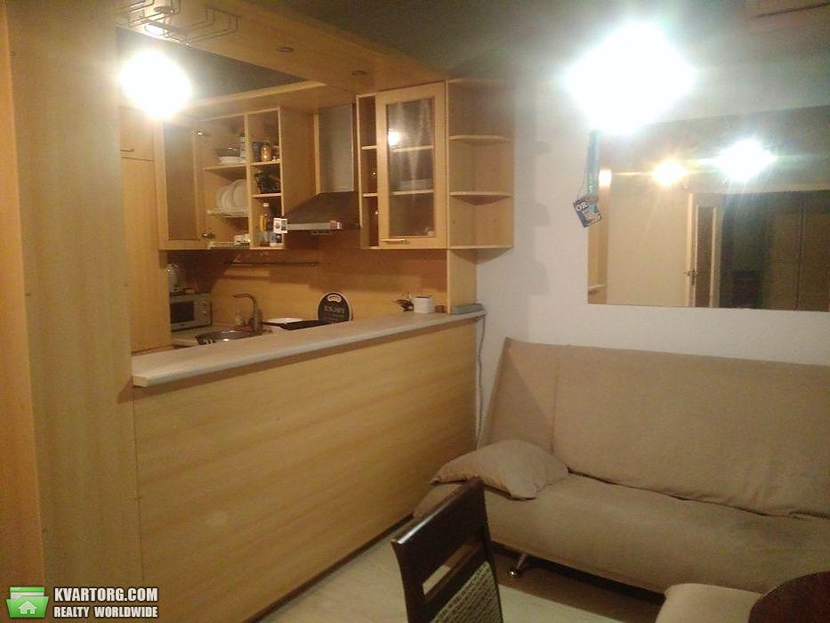 продам 2-комнатную квартиру Киев, ул. Антоновича 84 - Фото 7