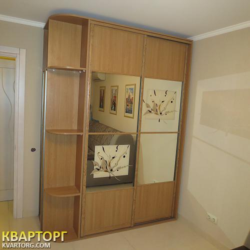 сдам 1-комнатную квартиру. Киев, ул.Мате Залки 2/12. Цена: 440$  (ID 1078770) - Фото 3