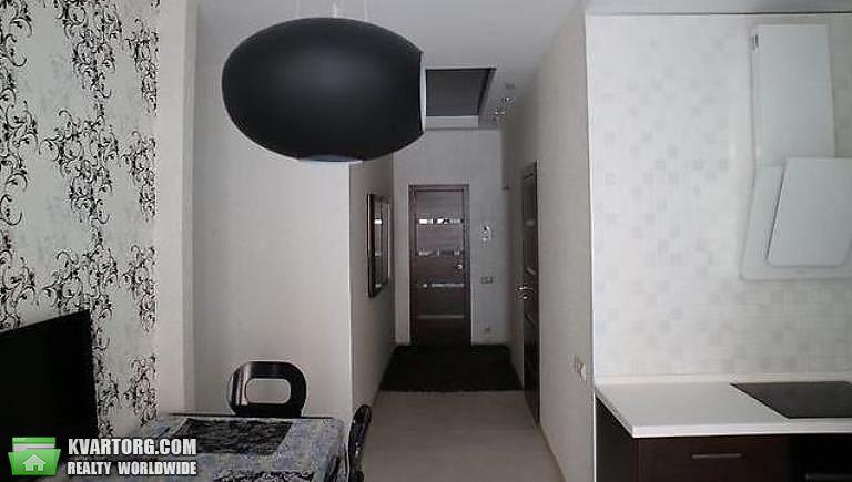 продам 2-комнатную квартиру Киев, ул. Героев Сталинграда пр 2г - Фото 1