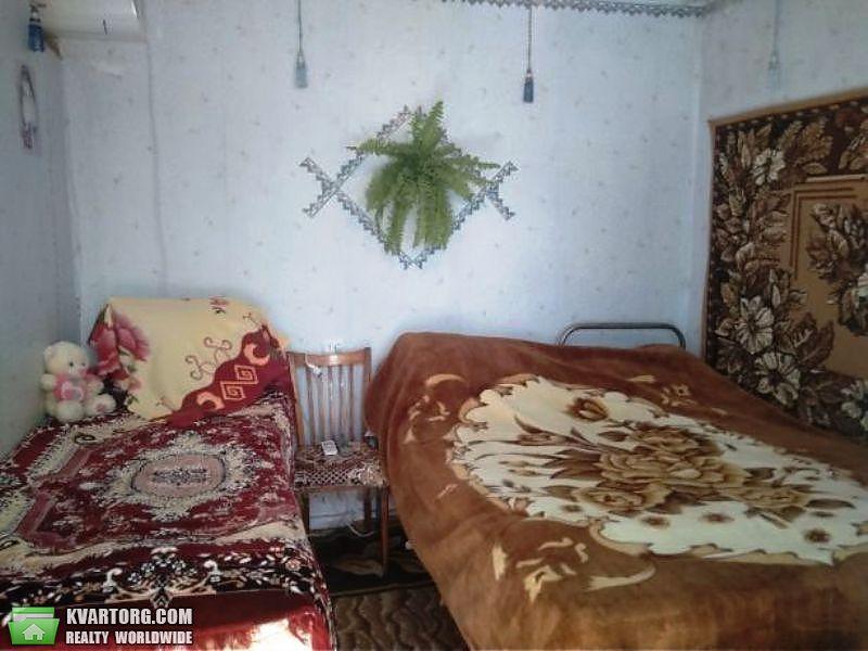 продам дом. Одесса, ул.с. Сычавка . Цена: 29000$  (ID 2085757) - Фото 5