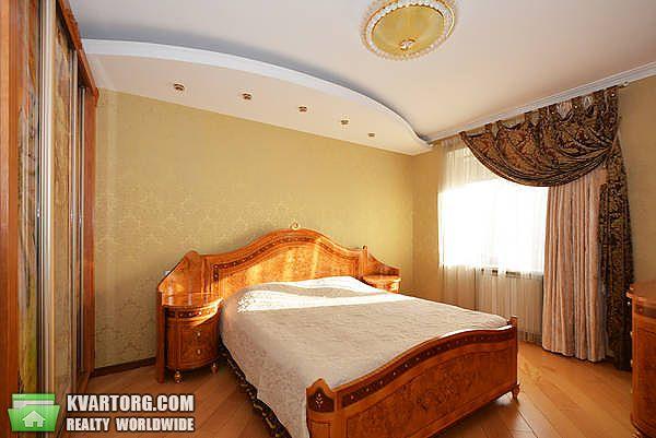 продам 2-комнатную квартиру Киев, ул. Героев Сталинграда пр 6 - Фото 2